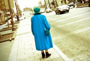 getty_rm_photo_of_old_woman